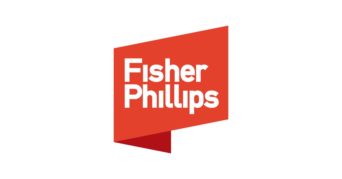 www.fisherphillips.com