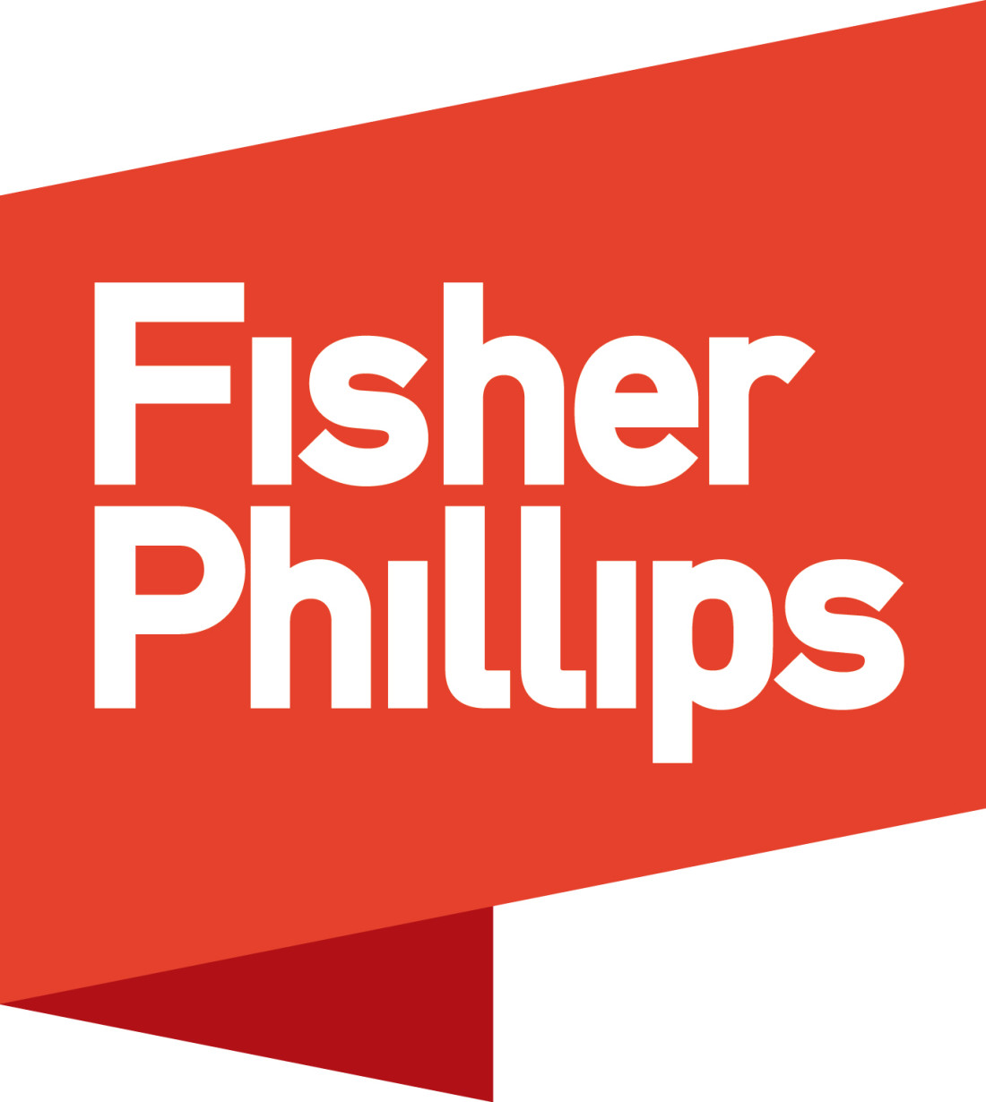 Fisher Phillips Logo