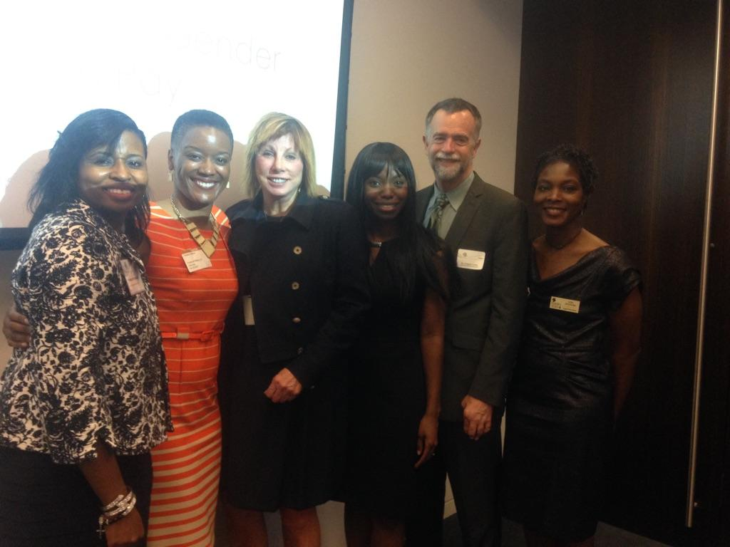 Executive Next Practices & Lean In - December 2, 2016. Danielle Moore was a featured panelist at the ENP & Lean In – Women's Leadership Summit, in Irvine, ...