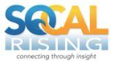 SoCal Rising